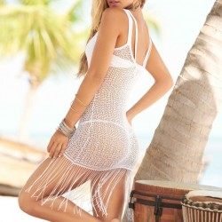 Mapale Cover Up/Beach Dress